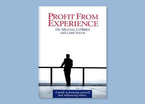 Profit From Experience